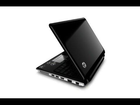 Вопрос: Как найти номер модели у ноутбука HP?