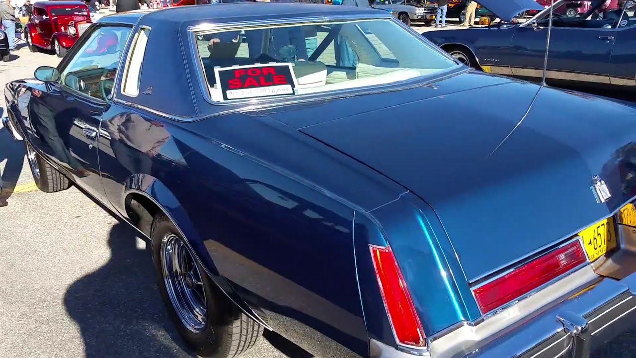 regal must camaro vehicle sale and img classifieds forums see roller for buick