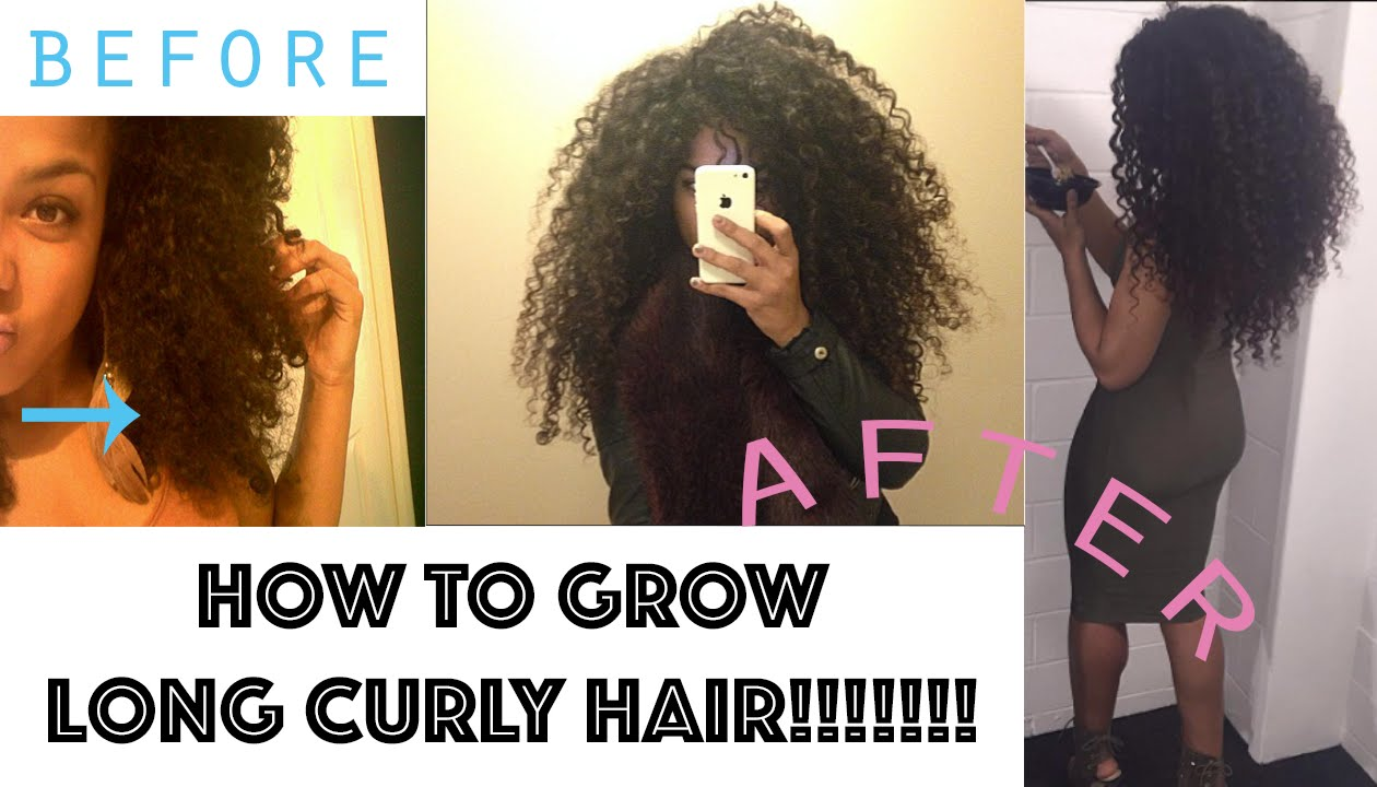 how to grow hair Get healthy hair from the inside out with hairfinity our unique vitamins are specially formulated with the essential nutrients for healthy hair.