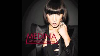 11. Medina - Execute Me (2010)
