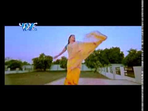 Pawan sigh song by shailesh varanasi 7607972263