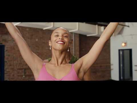 Dance Theatre of Harlem 2018 New York Season