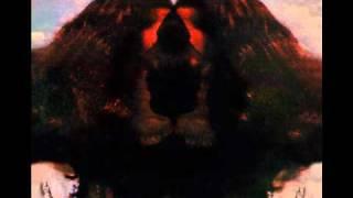 Flora Purim - Butterfly Dreams