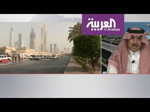 إخلاء سبيل بعض المتهمين بالفساد في السعودية