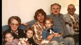 In Loving memory of Robert L. Heasty
