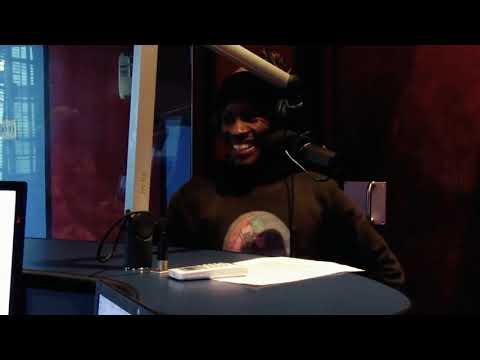 Kurara FM interview(Part