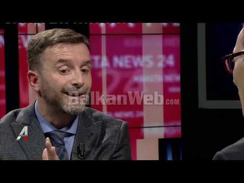 Habit Braçe: Ka pasur vjedhje votash (ja ç'thotë për Vangush Dakon)