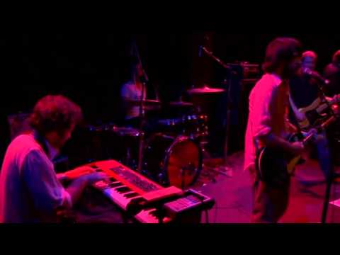 Cursive - Full Concert - 02/29/08 - Great American Music Hall (OFFICIAL)