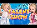 Barbie - Preschool Talent Show | Ep.123
