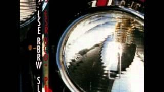 Lesser / Rob Crow - Kallikak (Split Open Eugenic Mix)