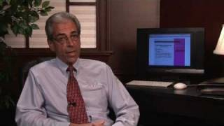 Insurance Information : How to Change Life Insurance Carriers