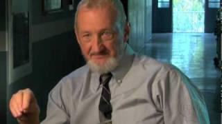Elm Street Revisited - Robert Englund