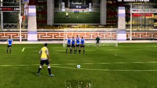 Как бить штрафные удары в FIFA 13(Ставим лайки и комментируем. :) Если впервые, подписываемся - http://www.youtube.com/user/byplotnik Группа ВК - http://vk.com/byplotnik..., 2013-01-31T12:58:42.000Z)