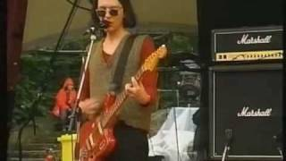 Placebo live 1996 - Bruise Pristine - HQ
