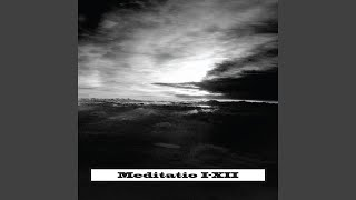 Meditatio IV