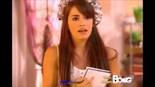 Teen Angels 2° Stagione - Episodio 35 COMPLETO Incosciente