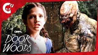 "The Door in the Woods | ""The Door"" 