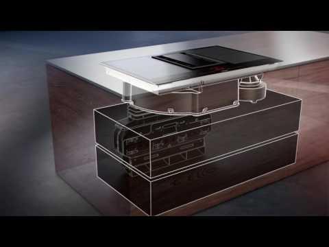 bora biu doovi. Black Bedroom Furniture Sets. Home Design Ideas