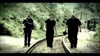 Ghost Adventures Premiere Trailer