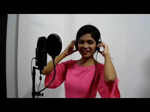 Dil Mein Jaagi Dhadkan Aise Cover by Neha | Solo Cover
