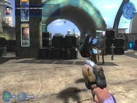 Прохождение Игры Ассасин Крид 3 Помидорка За Решеткой Видео
