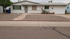Houses for Rent in Tempe Arizona 3BR/2BA by Tempe Property Management