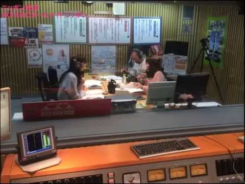 AKB48のオールナイトニッポン『乃木坂46西野七瀬スペシャル~~~!�年2月18日 出演: 西野七瀬  高山一実  mp3