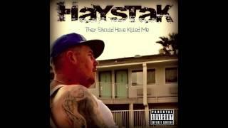 Haystak   Everybody Good