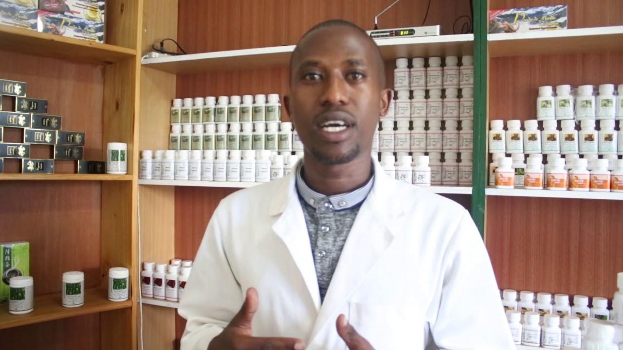 Sobanukirwa ububi bw'indwara ya Amibe n'uko wayikira burundu