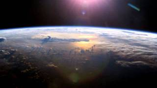 Velvet Moods (Morning After Remix) - Abnea (Johan Gielen)