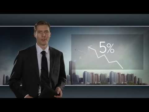 Q2 2014 Aviation Market Overview By AviaAM Leasing