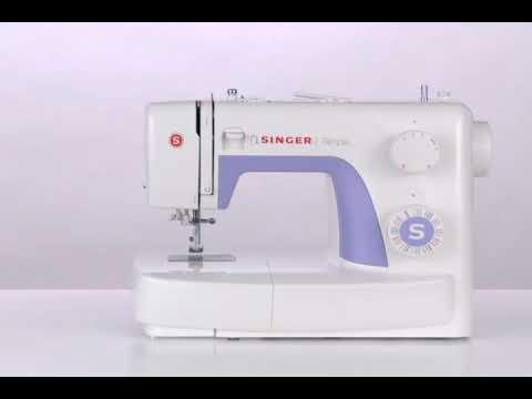Modern Sewing Machine Price YouTube Custom Modern Sewing Machine
