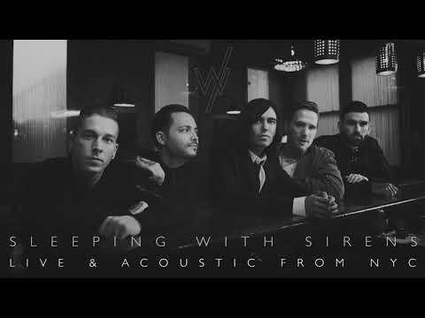 download lagu sleeping with sirens gossip full album
