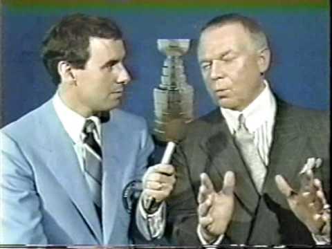 1987 Capitals vs. Islanders  Game 7 4 OT Highlights Part 4 - YouTube d9ba0ccf79c2