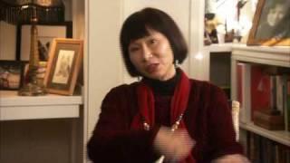 Popular Videos - Amy Tan