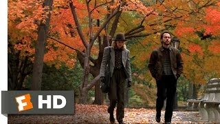 When Harry Met Sally... (5/11) Movie CLIP - Sex Dreams (1989) HD