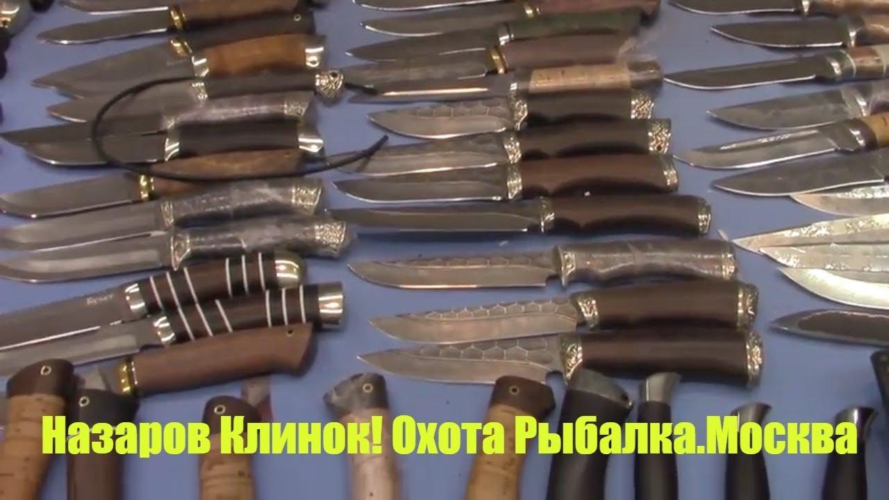 Кортики офицерские настоящие военные кортики морских офицеров в интернет магазине в москве и санкт-петербурге. У нас вы можете купить.