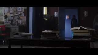 Official American Mary Trailer #1