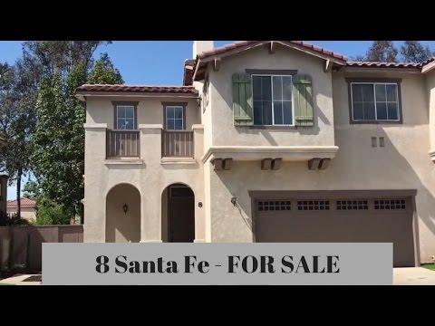 Home For Sale In Rancho Santa Margarita