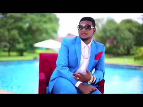 Hemed PHD On My Wedding Day Official Video   YouTube