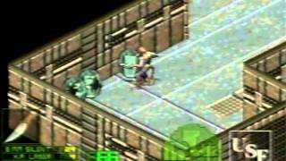Project Overkill Trailer 1996