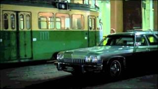 Maria Gasolina - Hetki lyö