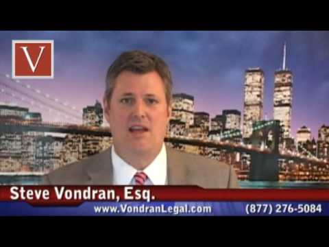 VondranLegal.com