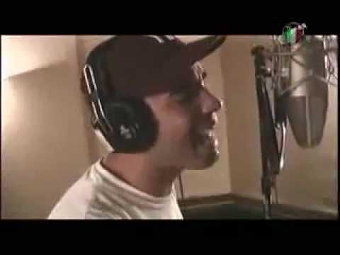 Eamon/ dj u-vex - Solo con te (Italian version)