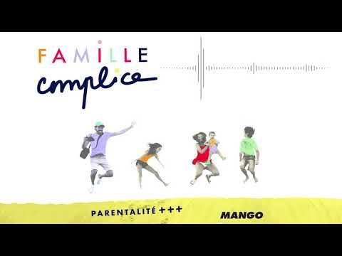 LE PODCAST QUI FAIT GRANDIR MÊME LES PARENTS ! - YouTube