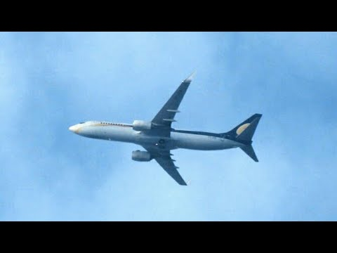 [HD]-JET AIRWAYS,738,VT-JGE,ABU DHABI-LUCKNOW