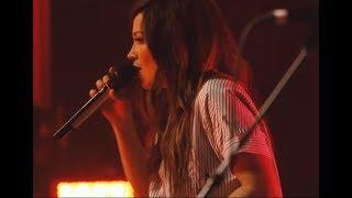 Cody Carnes - Til The End Of Time ft. Kari Jobe (Live)