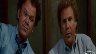 Step Brothers Quotes 20 Of The Most Hilarious Amzn.to/ucdklu don't miss the hottest new trailers step brothers quotes 20 of the most