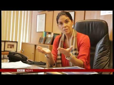 URUGUAY LEGALIZES MARIJUANA NEWS