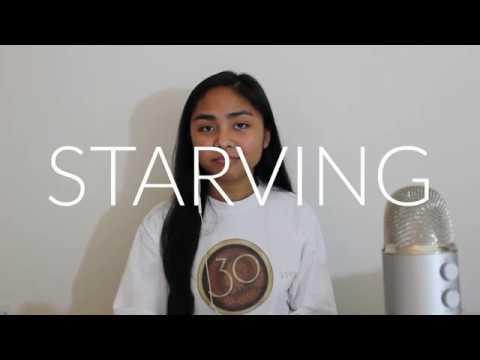 Starving - Hailee Steinfeld & Grey ft. Zedd...